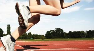 Controla tu fatiga entrenando