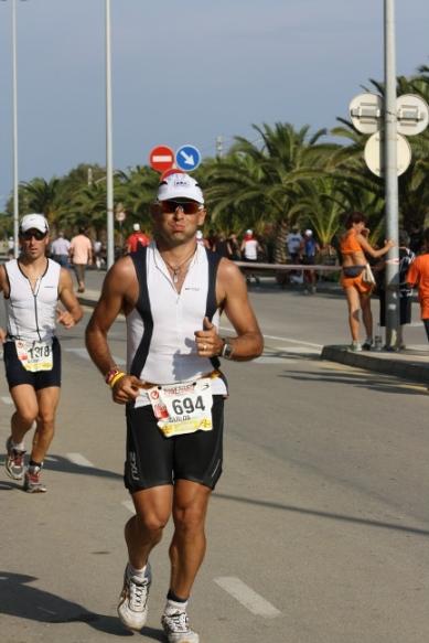 triatlón correr. Fuente: http://www.triatlonweb.es/